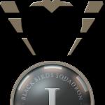Médaille du fondateur